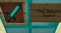 Minecraft Pixel Art 1.0