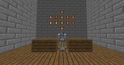 Minecraft: 1.8 Potion Making 101
