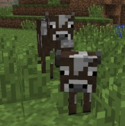 Is Microsoft buying Mojang all we think it is? Minecraft Blog