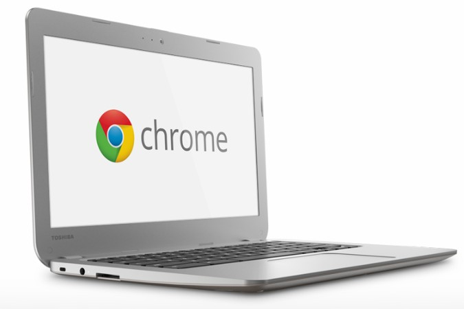 Chromebooks: Why They're Great, and What You Should Know