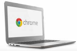 Chromebooks: Why They're Great, and What You Should Know Minecraft Blog Post