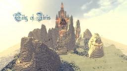 [LMK] City of Itris