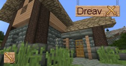 Dreav | 32x | Rpg Pack | 1.8