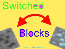 Switched Blocks