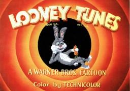 Bugs Bunny - Macaronnie [Skrill's Rabbit Challenge]