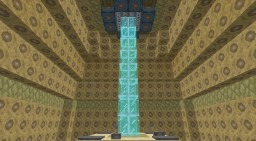 COCOLOAF82 TARDIS Minecraft Map & Project