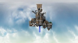 Timelapse: To Live and Breathe Steampunk