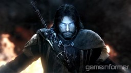 -MIDDLE-EARTH-Shadow of Mordor- (I need a skilled skinner)