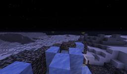 FastSurvival -- Spigot Plugin Minecraft Mod