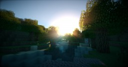 Do you remember the first time you ever played minecraft?.. Minecraft