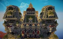 Zitkal Minecraft