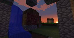 Adventure 606 1.8 (WinRar) Minecraft Project