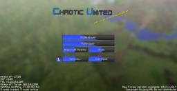 CUCraft Minecraft Texture Pack