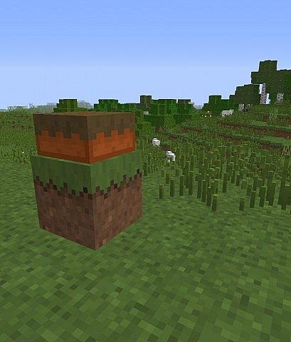 2014 09 22 2038228158753 [1.9.4/1.8.9] [16x] NEW 3D Planetunity Texture Pack Download