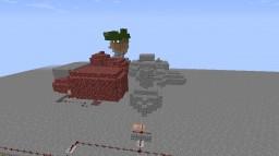 ~~~Minecraft DND~~~