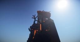 Xorgaiuthoz's Tower (small plot)