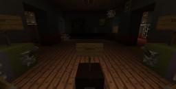 1 Night At Freddy's