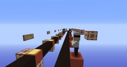Minecraft - Map a télécharger V2 Avec plein de Commandes ! Systéme ect...
