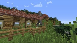 D.I.Y Minecraft | Building Tutorial Series Minecraft Blog