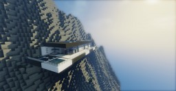 Shaders Minecraft Map & Project