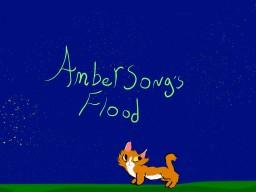 Tales From Trufflecraft: Ambersong's Flood Minecraft Blog