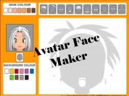 °allφ° Avatar Face Maker Minecraft Blog Post