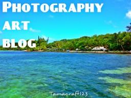 Photography Art Blog - Tamacraft123 Minecraft Blog