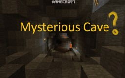 Minecraft Laggy Survival Minecraft Blog