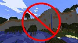 Climate Control [1.7.2],[1.7.10] Minecraft Mod