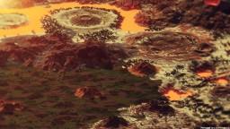 Marus - Mesa Moon