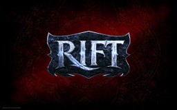 Rift [Game Review] Minecraft Blog Post
