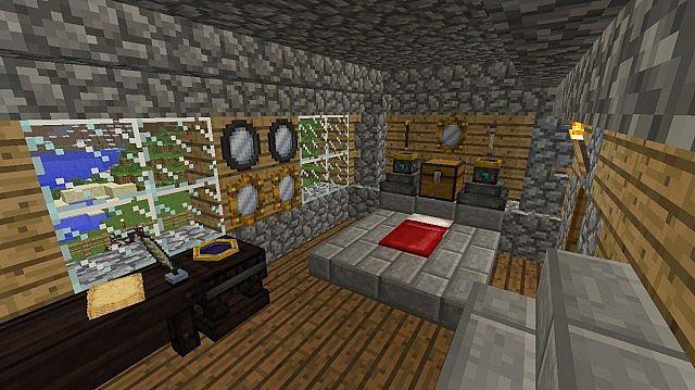 how to find a mansion in minecraft villager mansion