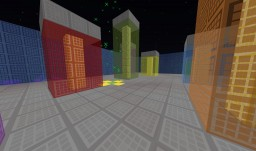 Time Control [1.8 Minigame] Minecraft Map & Project