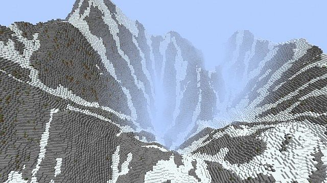 2014 09 21 1830058189237 [1.9.4/1.8.9] [16x] NEW 3D Planetunity Texture Pack Download