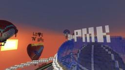 FINALLY HERE 1.8.1  ***PMK*** Minecraft Server