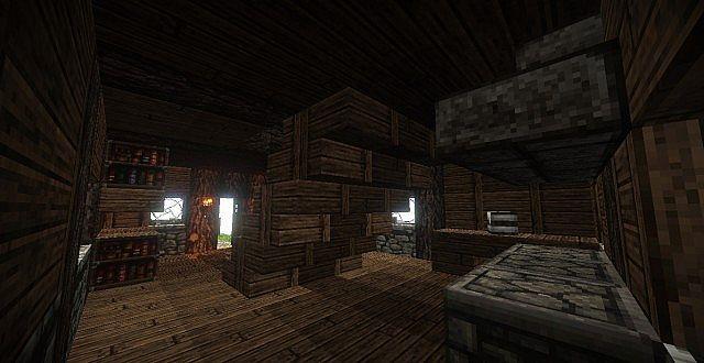 KINGDOMS X BedWars Map DOWNLOAD Minecraft Project - Minecraft bedwars spielen kostenlos