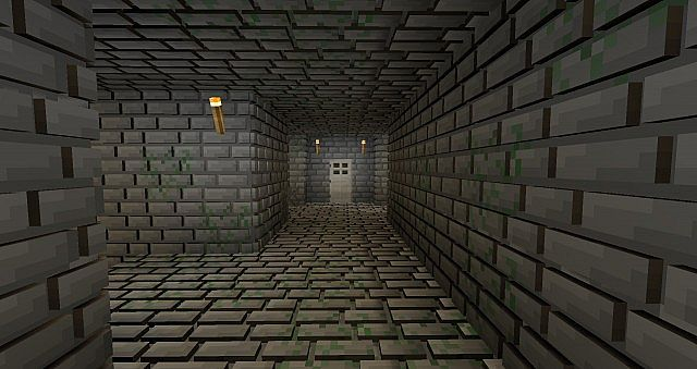 2014 10 02 1748298189227 [1.9.4/1.8.9] [16x] NEW 3D Planetunity Texture Pack Download