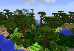 Pokemon Wool Version Pack 1.7.10