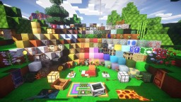 Mario 64 HD 256X256 Minecraft Texture Pack