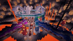 -=-=-=[MutatedMC]=-=-=- [Factions. Survival Games, and More!] Minecraft Server
