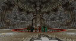 MCAnarchy - Prison - Crates - FUN! Minecraft Server