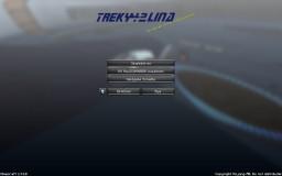 Treky42Lina 64x64 Minecraft Texture Pack
