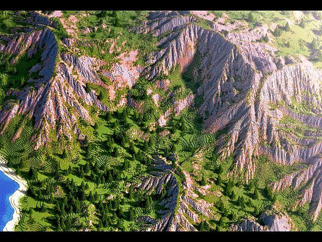 forest8191236.jpg