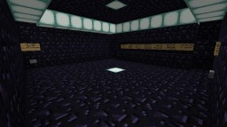 Cube Wars by Chemic [1.8 only] Minecraft Project