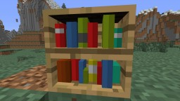 What will Resourcepacks Change Tomorrow? Minecraft Blog