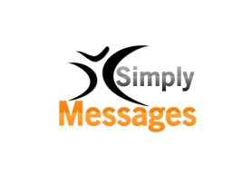 [Bukkit] Simply Messages