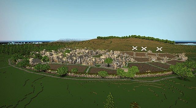 J r r tolkien middle earth minecraft project j r r tolkien middle earth gumiabroncs Choice Image