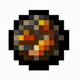 [Bukkit] Throwable fireballs