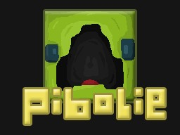 [1.8][16x] Pibolie (Beta v0.8.0)