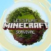 My New Minecraft Let's play